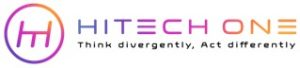 Hitech One - Asie traductions chinois