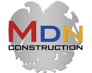 MDB construction - Asie traductions chinois